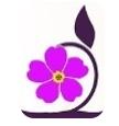 Hana no togi       花の研ぎ